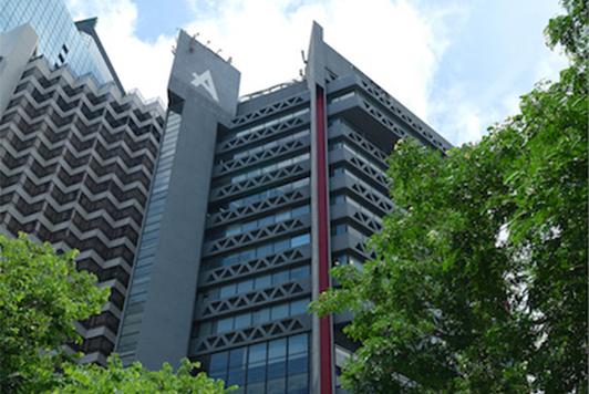 arts-centre